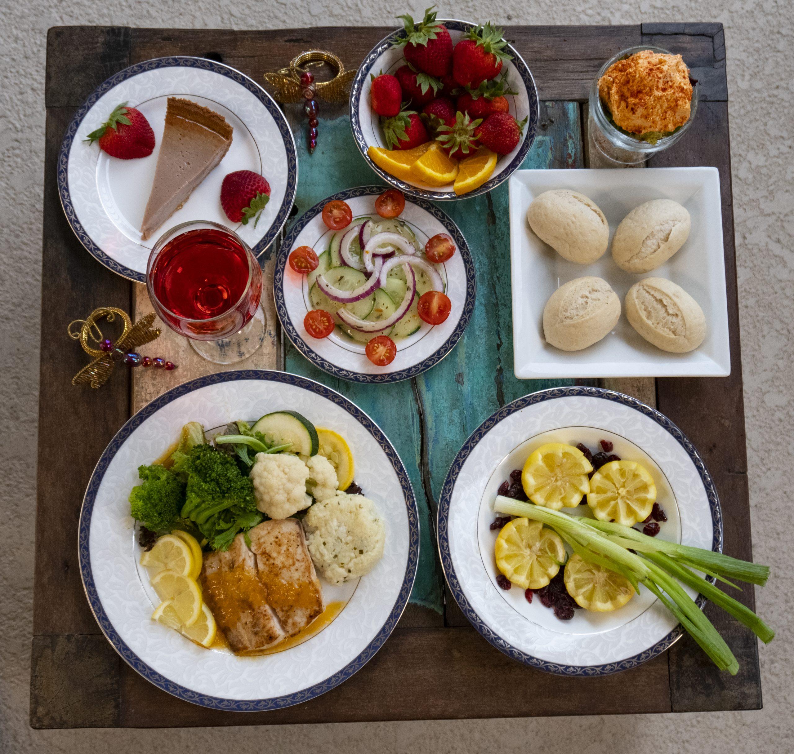 Victoria-Landing-chef-prepared-meals