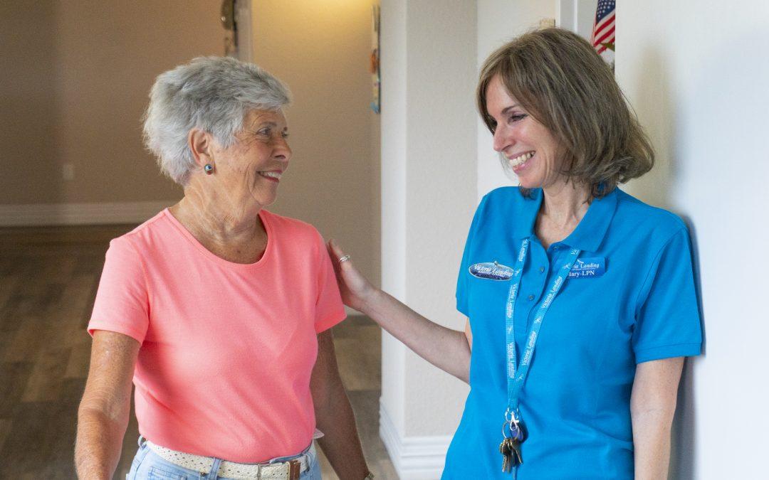 How to Reduce Prediabetes and Seniors